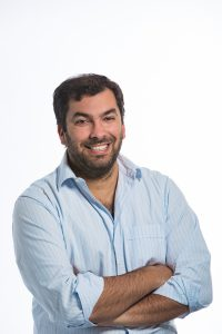 Pedro Martins - The Email Strategist for SaaS Businesses